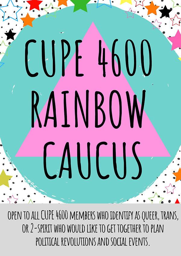 rainbow caucus mtg.jpg