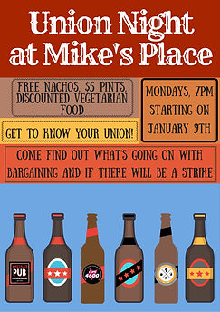Union Night at Mike's Place2.jpg