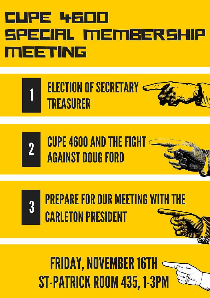 CUPE 4600Special Membership Meeting.jpg