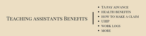 Teaching assistants Benefits.jpg