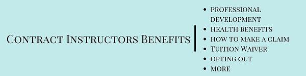 CI benefits.jpg
