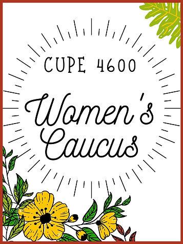 women's caucus.blank.jpg