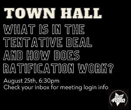 ratification town hall.jpg