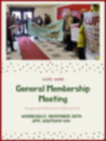 General Membership Meeting. nov2019.jpg