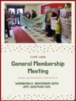 General Membership Meeting. nov2019.jpg