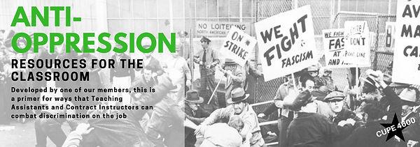 Anti-Oppression (1).jpg