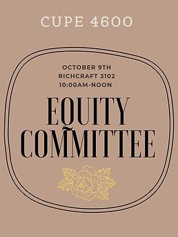 equity committee (1).jpg