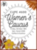 women's caucus (1).jpg