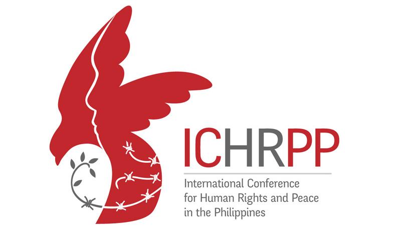 ichrpp_logo_130606b
