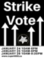 Strike Vote 2.jpg