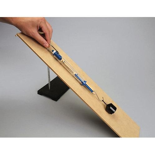 Carolina® Simple Machines: Inclined Planes Kit