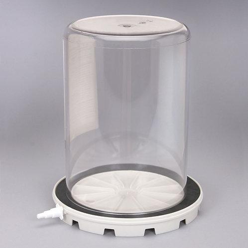 Vacuum Chamber System, PC