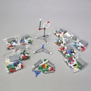 Orbit Molecular Models Kit