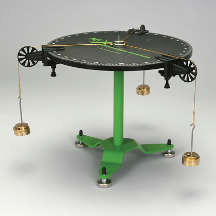 Deluxe Force Table