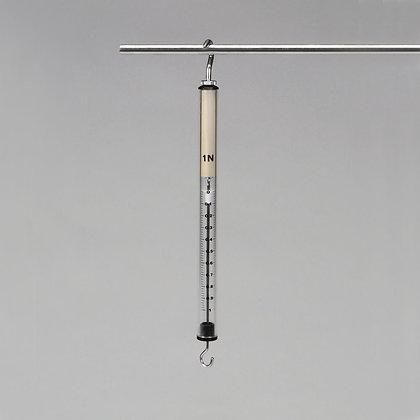 Economy Dynamometer, 1 Newton (N)