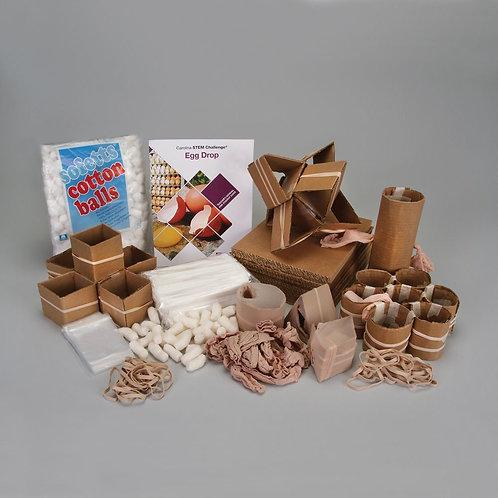 Carolina STEM Challenge®: Egg Drop Kit
