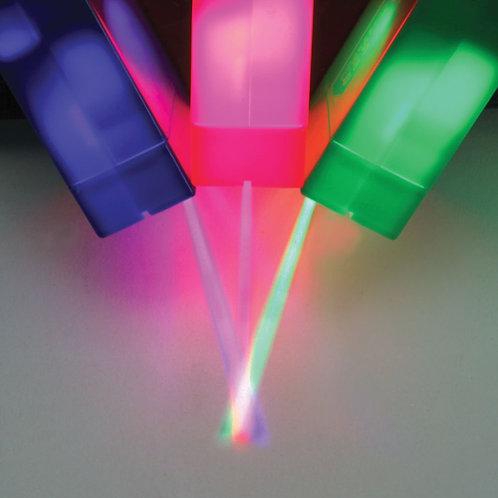 Light Blox™ Set