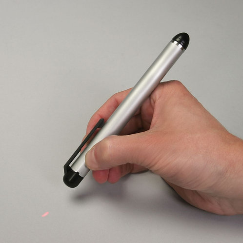Class II Red Laser Pointer
