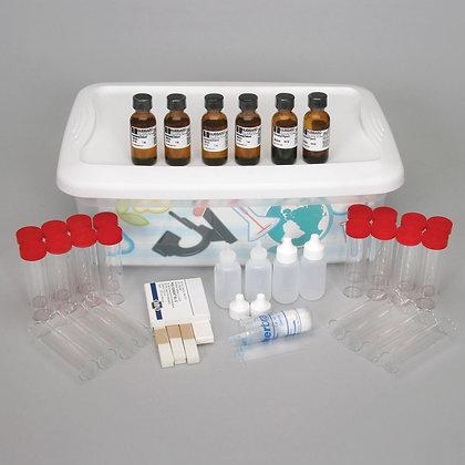 Developing Solvent Refill (two 30-mL bottles)