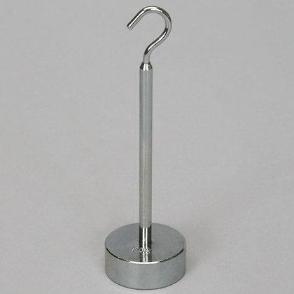 Aluminum Weight Hanger