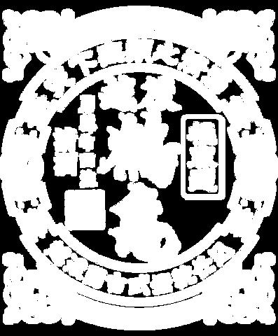 tsurukame_logo.png