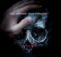 NTTD cover.jpeg