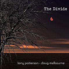 The divide - Packshot.jpg