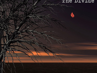 The Divide - release date!