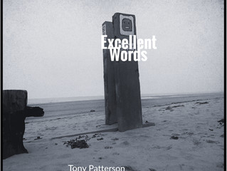 Excellent Words is here!
