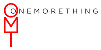 OMT logo1.PNG