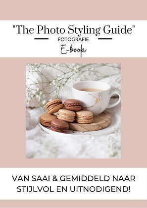How to Make Stylish Pictures E-Book.jpg