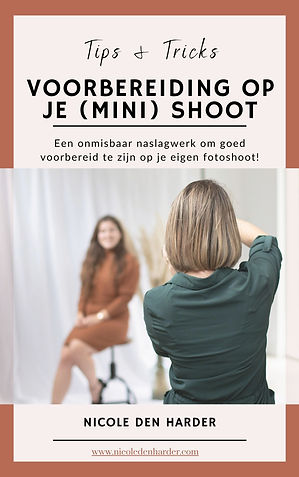 gratis mini guide fotoshoot.jpg