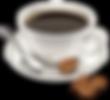 Кофе автосервис