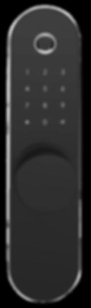 fechadura digital 5252.png