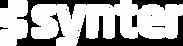 logo synter.png