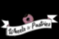 logo W&P Black.png