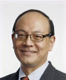 Dr Kweh Soon Han.png