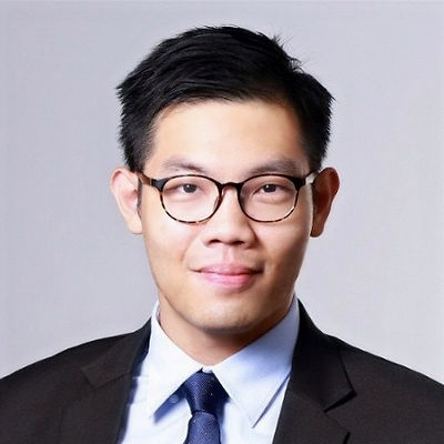 Lim Yun Heng.jpg