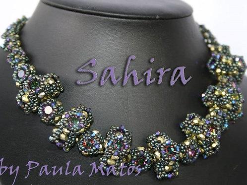 """""""Sahira""""..."""