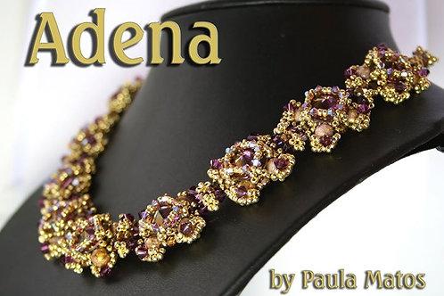 """Adena""..."