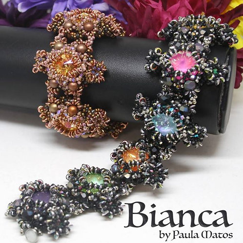 """Bianca"""