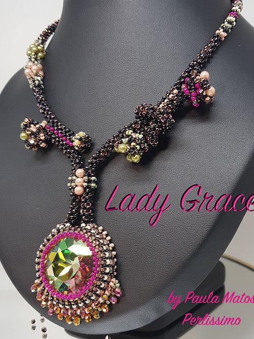 LADY GRACE KURZ