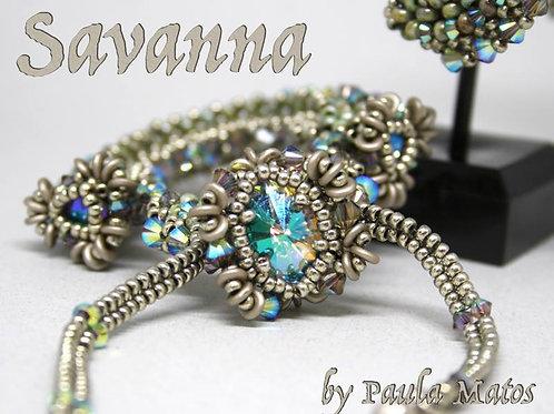 """""""Savanna""""..."""