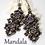 Thumbnail: MANDALA