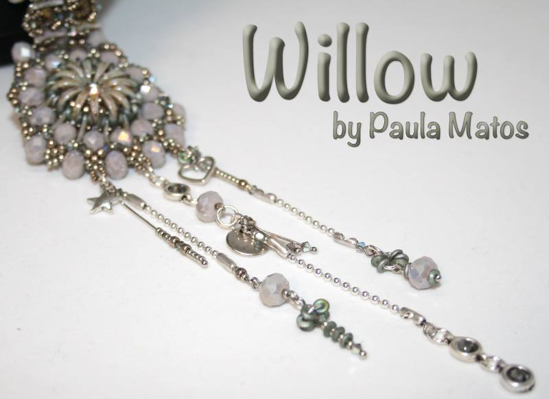 Willow2a