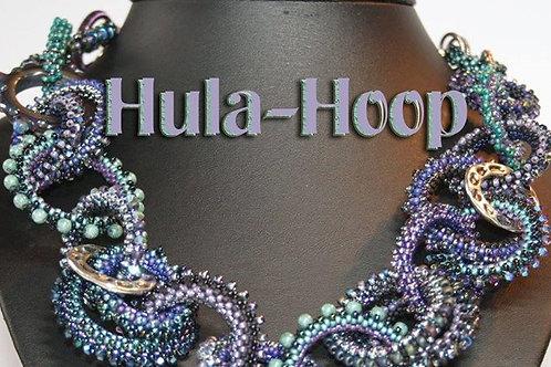 """""""Hula-Hoop""""..."""