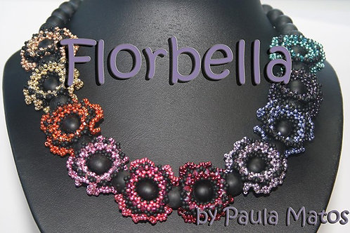 """Florbella""..."