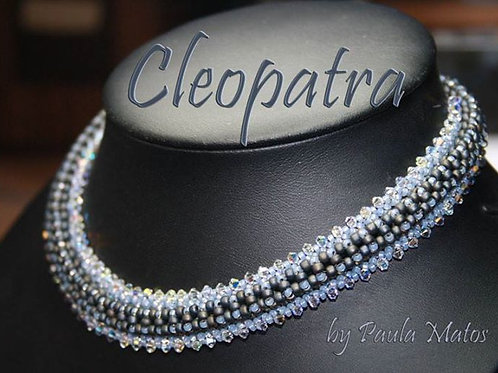 """""""Cleopatra""""..."""