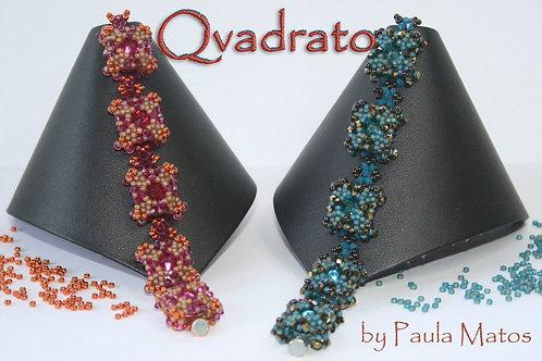 """""""Qvadrato""""..."""