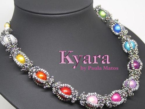 """""""Kyara"""""""